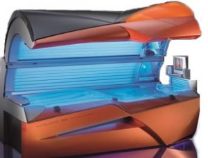 ergoline excellence 880 tanning bed